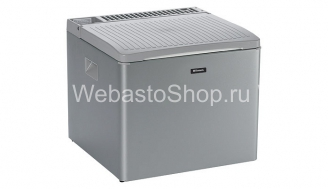 Dometic RC 1200