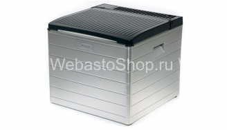 Dometic RC 2200