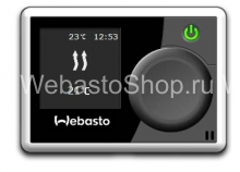 Webasto MultiControl HD Таймер